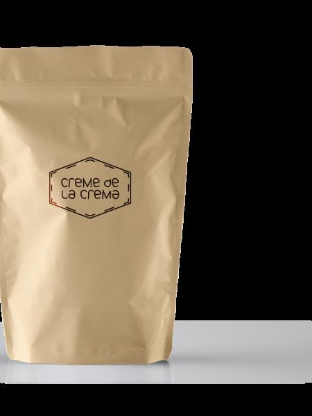 Koffie bonen Crème de la Crema